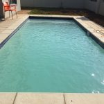 At The Paving Market we also build completely new pools we help you design and shape your pool bringing your ideas to life by THE PAVING MARKET